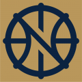 New Orleans Pelicans 2013-14-Pres Alternate Logo 02 iron on transfer