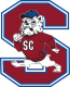 South Carolina State Bulldogs