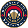 New Orleans Pelicans 2013-14-Pres Secondary Logo iron on transfer