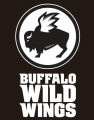 BWW logo iron on sticker