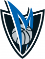 Dallas Mavericks 2017-Pres Alternate Logo iron on transfer