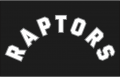 Toronto Raptors 2015-16-Pres Jersey Logo decal sticker