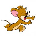Tom and Jerry 7