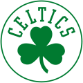 Boston Celtics 1999-Pres Alternate Logo iron on transfer