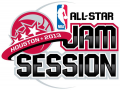 NBA All-Star Game 2012-2013 Special Event iron on transfer