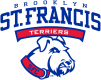 St. Francis Terriers