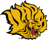 Arkansas-PB Golden Lions