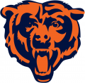 Chicago Bears 1999-Pres Alternate Logo iron on transfer