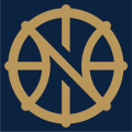 New Orleans Pelicans 2013-14-Pres Alternate Logo 03 iron on transfer