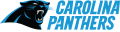 Carolina Panthers 2012-Pres Alternate Logo 03 iron on transfer