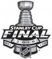 Stanley Cup Playoffs 2017-2018 Finals iron on transfer