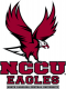 NCCU Eagles
