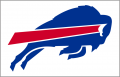 Buffalo Bills 2011-Pres Logo decal sticker