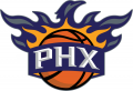 Phoenix Suns 2013-14-Pres Alternate Logo 02 iron on transfer