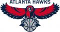 Atlanta Hawks 2007-2015 Primary Logo iron on transfer