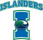 Texas A&M-CC Islanders