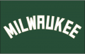 Milwaukee Bucks 2016-Pres Jersey Logo 01 iron on transfer