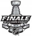 Stanley Cup Playoffs 2014-2015 Alt. Language iron on transfer