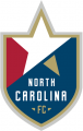 North Carolina FC Logos iron on transfer