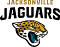 Jacksonville Jaguars 2013 Alternate Logo iron on transfer