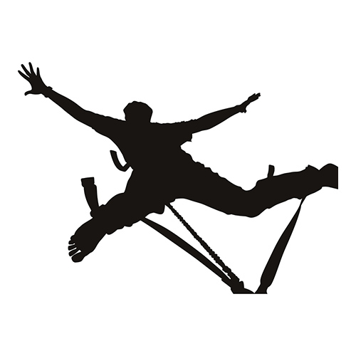 an introduction to the extreme sport of bungee jumping Get your most competitive extreme sports essays just in two  an introduction to  the extreme sport of bungee jumping (506 words, 1 pages.
